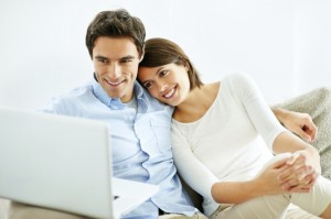 Online Fertility Consultations – Male Intake Form