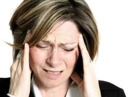 Stop Suffering From Headaches and Migraines