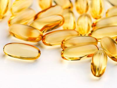 CoQ10: The Next Fertility Super Supplement?