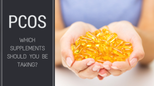 PCOS - Helpful Supplements for Improved Fertility—DrewNesbitt ca